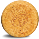 pecorino_filiano