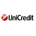 Sportello per Unicredit