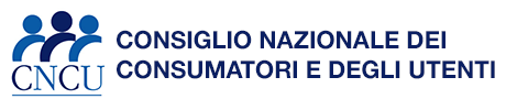 TUTTOCONSUMATORI