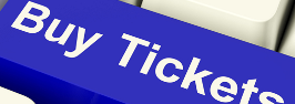 Secondary Ticketing: ecco di cosa si tratta