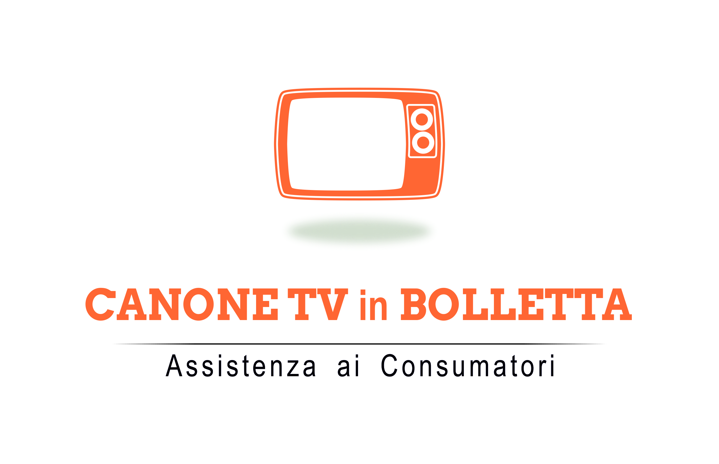 canone in bolletta