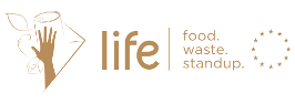 Progetto Life Food.Waste.StandUp
