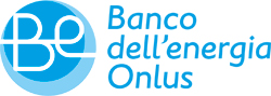 Banco dell'Energia Onlus