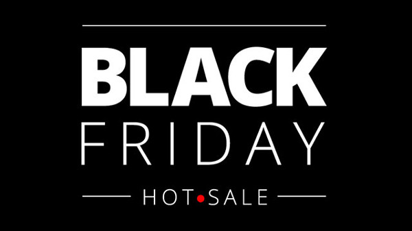 "Black Friday: come evitare un ""bidone"""